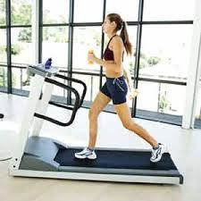 Советы и способы, как эффективно похудеть в домашних условиях