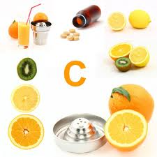 Какие витамины нужны человеку