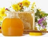 Какой мед лучше