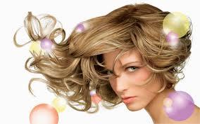 Основные правила по уход за волосами в домашних условиях