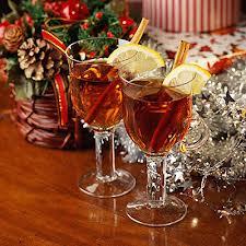 праздники и здоровое питание