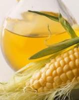 Какое растительное масло полезней