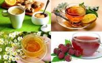 Профилактика от гриппа и простуды