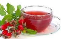 Полезные напитки от простуды