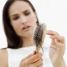 Лучшие, натуральные, лечебные маски для волос