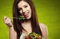 Руккола салат: польза и вред.