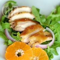 Руккола салат: польза и вред