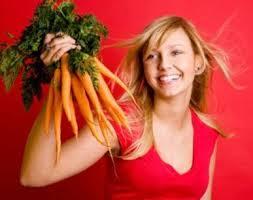 polza-i-vred-morkovi