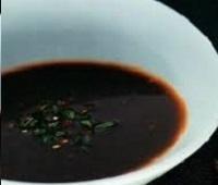 Универсальный азиатский соус