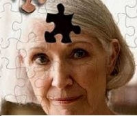 Болезнь Альцгеймера: симптомы и признаки