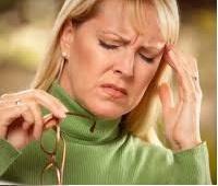 Причины, симптомы, профилактика и лечение низкого гемоглобина (анемии)