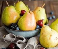 Груши: состав, калорийность, польза и вред для здоровья и красоты