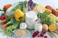 dieta-pri-parkinsone