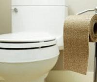 Как избавиться от запоров в домашних условиях