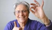 lechenie-bolezni-alcgejmera