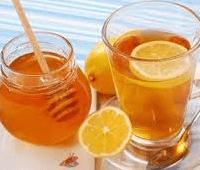 Полезные напитки от простуды - 9 самых крутых рецептов