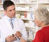 Для здорового сна: снотворные препараты для пожилых людей