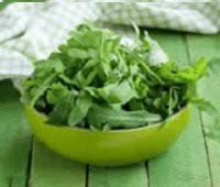 Руккола салат: польза и вред, рецепты для здоровья и красоты