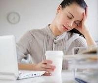 Астения или слабость организма: что это такое, причины, симптомы, питание, лечение