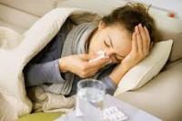 citomegalovirusnaya-infekciya3