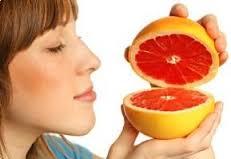 citrusovye-kak-profilaktika-raka