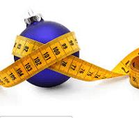 Как устранить тяжесть в желудке после праздников