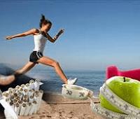 Здоровый образ жизни и его основные составляющие