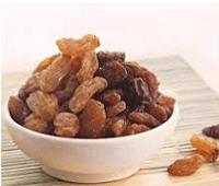Изюм: состав, калории, полезные и лечебные свойства, как сделать изюм и как хранить