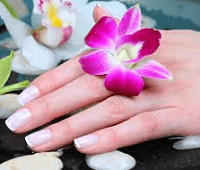 Самые эффективные способы быстро отрастить ногти