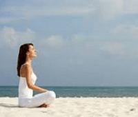 Как научиться медитировать: 5 упражнений для начинающих