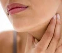 Ларингит: причины, симптомы, лечение и профилактика у взрослых