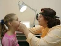 lechenie-sinusita