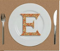 Пищевые добавки: полезные и вредные