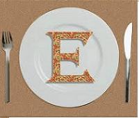Вся правда о пищевых добавках Е
