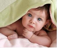 Почему ребенок плохо спит по ночам