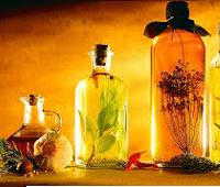 Какое растительное масло полезней для здорового питания
