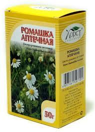 romashka-aptechnaya