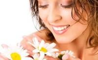 romashka-v-kosmetologii