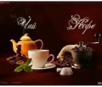 Что здоровее пить чай или кофе?