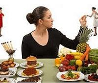 Что нужно есть, чтобы похудеть? Продукты для похудения