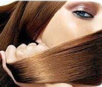 аптека на страже волос