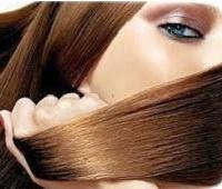 Аптека на страже здоровых и красивых волос