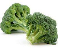 Брокколи: полезные свойства для похудения