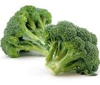 Брокколи: состав, калории, полезные свойства для мужчин и женщин