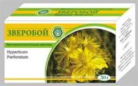 Зверобой трава: лечебные свойства и противопоказания