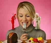 Как быть стройной и красивой без диет и физической нагрузки