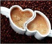 кофе рецепты приготовления