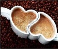 11 рецептов приготовления самого вкусного кофе