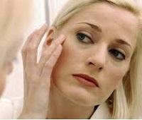 Как избавиться от морщин и рецепты самых эффективных масок от морщин