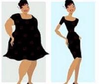 8 секретов для быстрого похудения